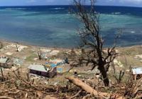 tropical cyclone winston
